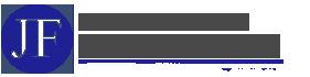 Fazzini Law Personal Injury Website